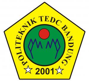 PKKMB 2020-2021